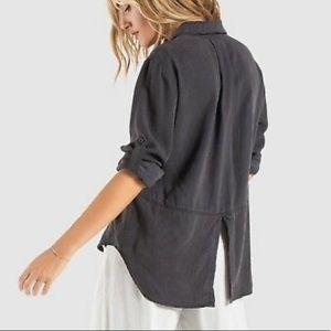 CLOTH & STONE Top